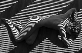 Venetian_stripes_10