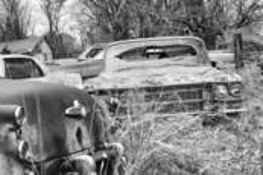 Damaged_windshield