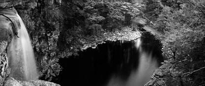 Awosting_falls