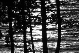Lake_of_bays