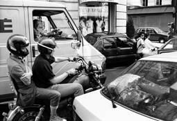 European_traffic_jam