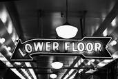 Pike_place_market_neon