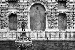 Alhambra_scene