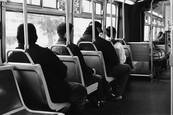 Daily_commute