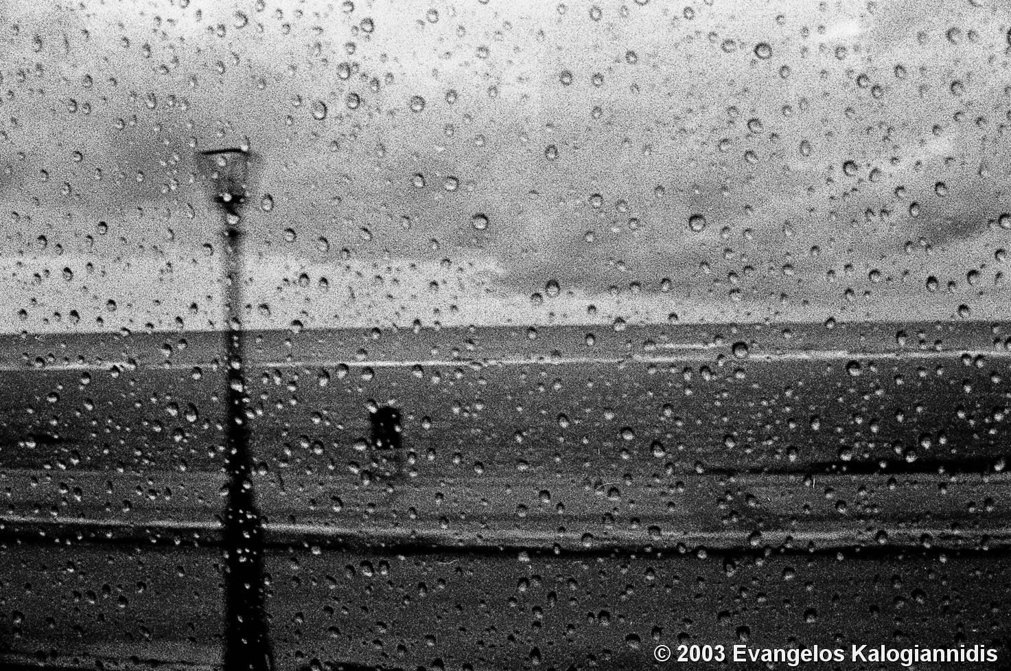 Raining_Pleasure.jpg?1305027852