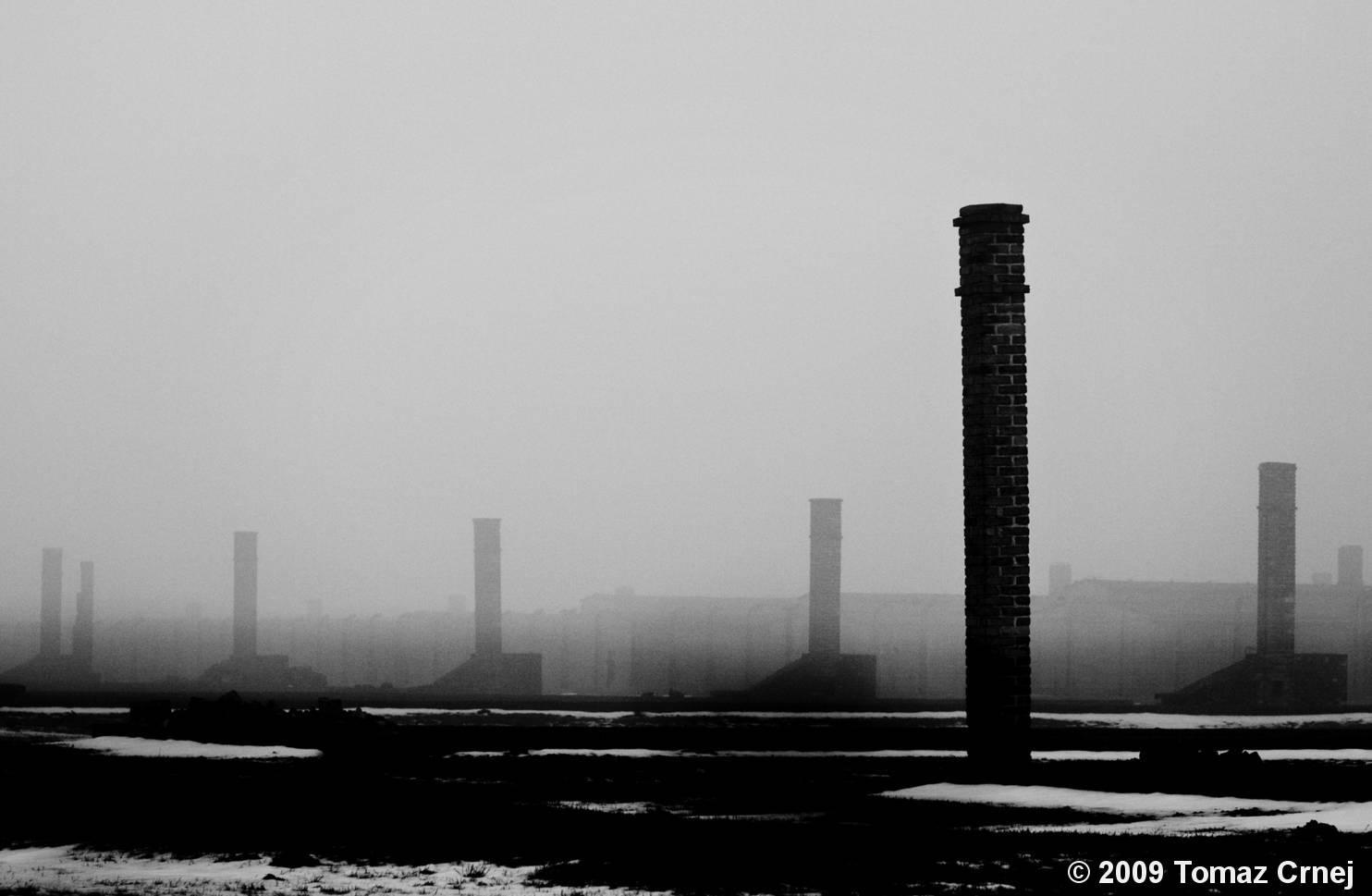 Sad landscape by thebigdog14 on DeviantArt