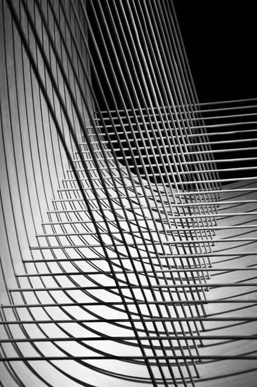 Belger_weave_119