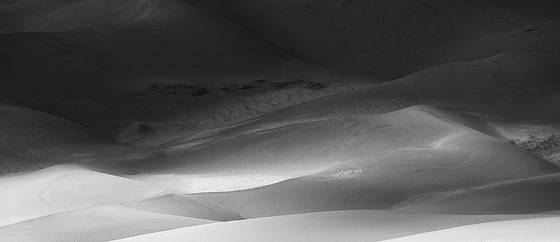 Great_sand_dunes_national_park_1