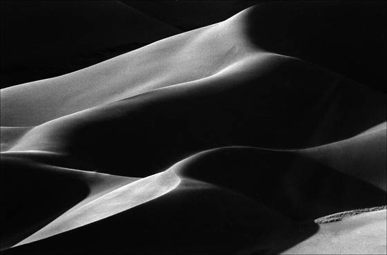Great_sand_dunes_national_park_5