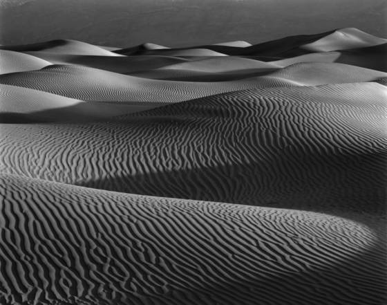 Dune__2