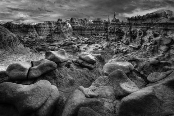 Goblin_valley