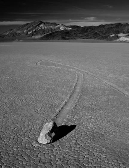 Racetrack_playa