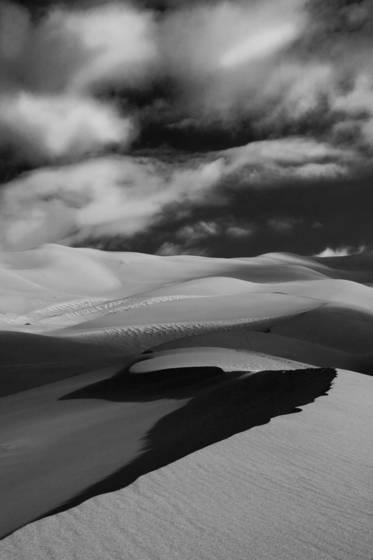 Dunes_2