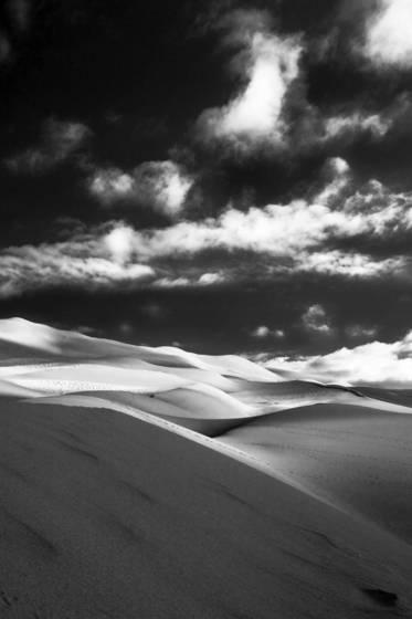 Dunes_3