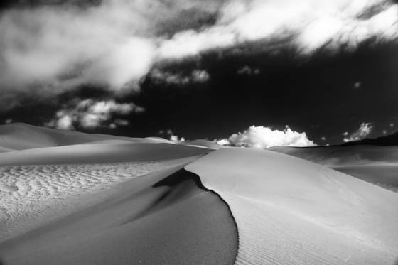 Dunes_4