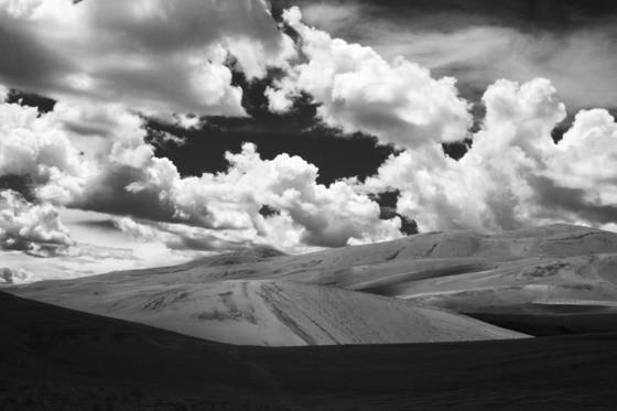 Dunes_5