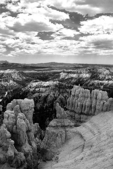 Bryce_canyon_5