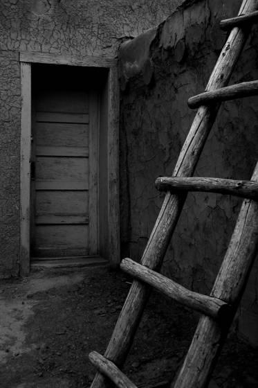 Door_4