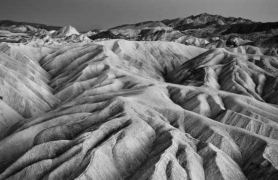 Zabrinsky_point_badlands
