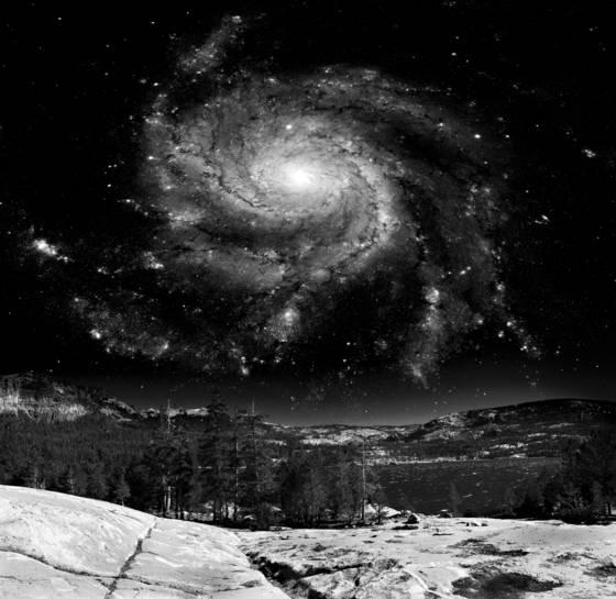 Galaxy_view