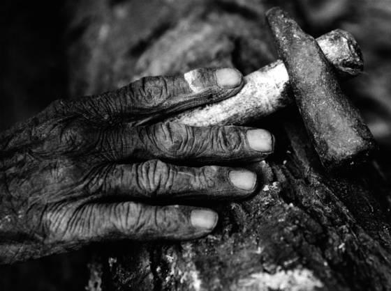 Hammermenschen05-bihar-india2004