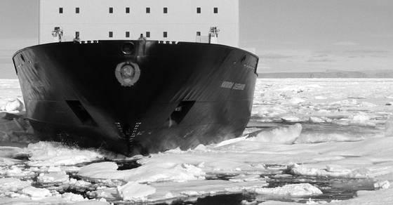 Russian_icebreaker