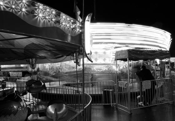 Carnival__1