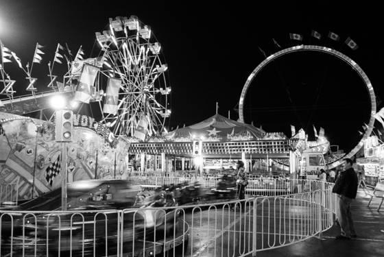 Carnival__2