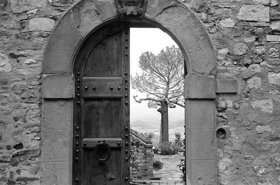 Castle_arch