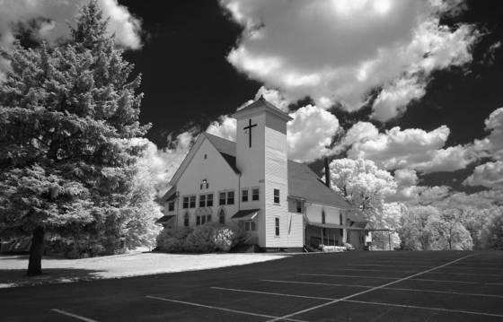 Beautiful_church