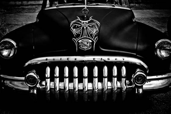 Buick_eight__2
