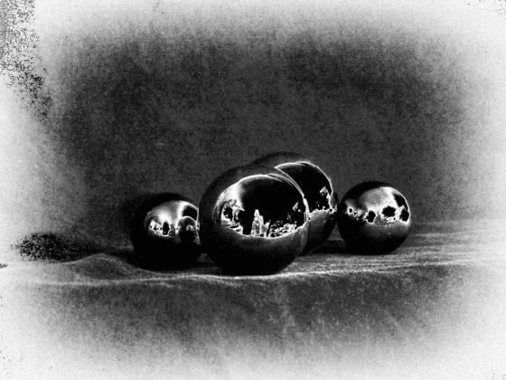 Steel_balls