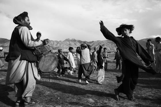 Afghan_dance