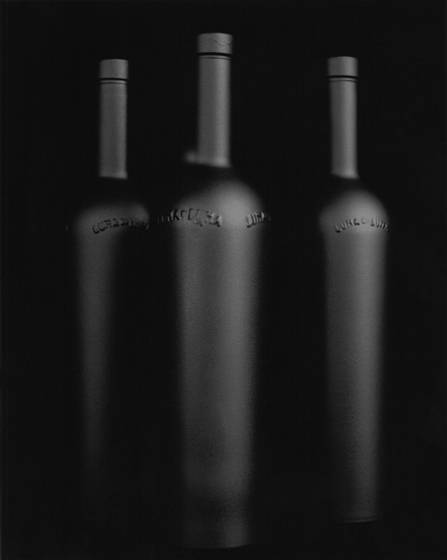 Three_bottles