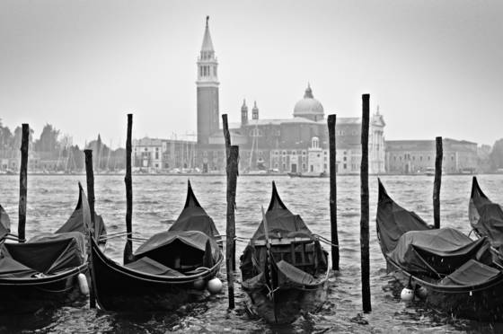 Canale_di_san_marco