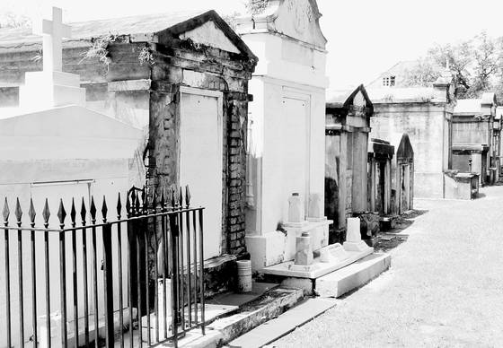 New_orleans_cemetary