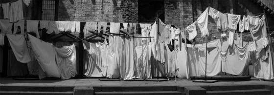 Clothesline_3