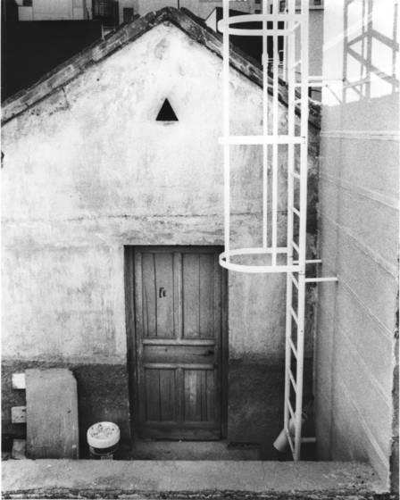 Spanish_door