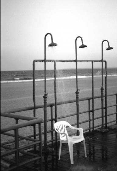 Riis_beach
