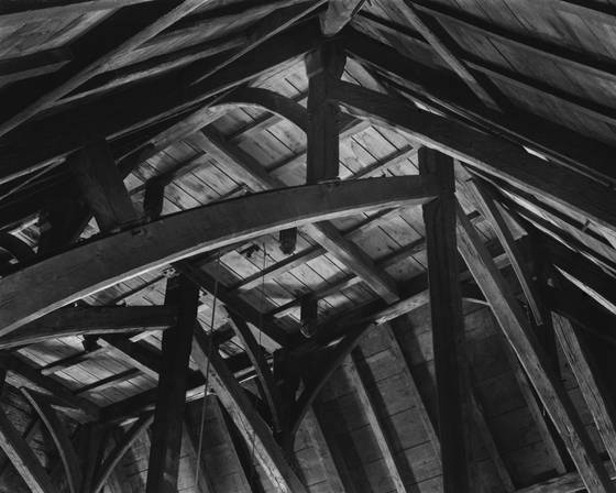Roof_beams