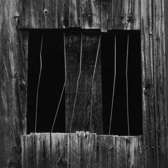 Barred_window