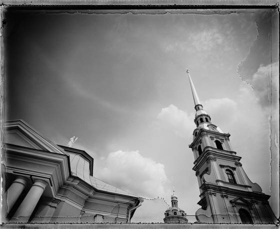 Peter_and_paul_cathedral