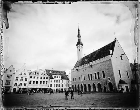 Town_hall_square