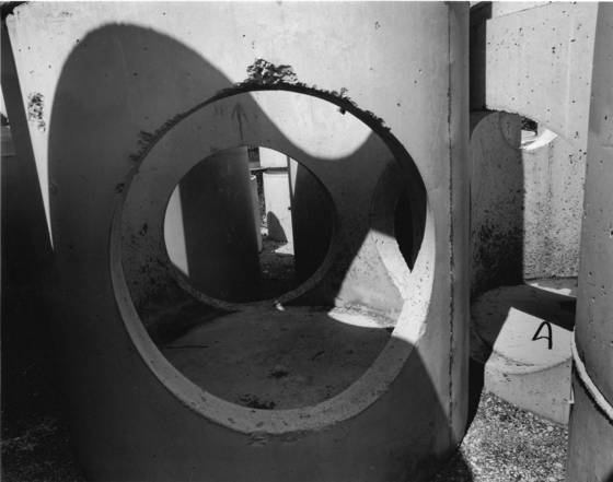 Concrete_sewer_vaults_2
