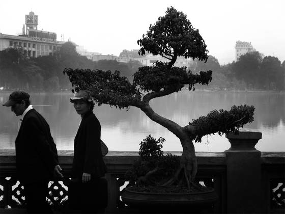 Hanoi_morning