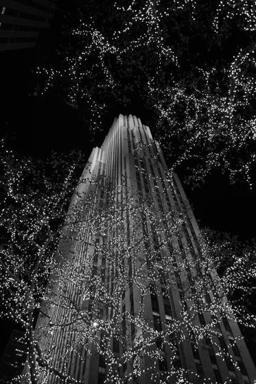 30_rock_xmas