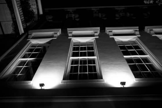 Bienville_house