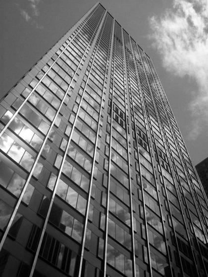 Elevator_to_heaven