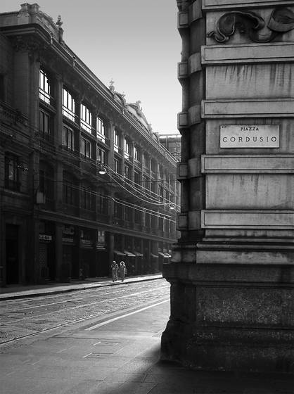 Piazza_cordusio