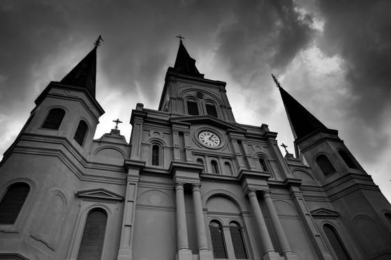 St__louis_catherdral